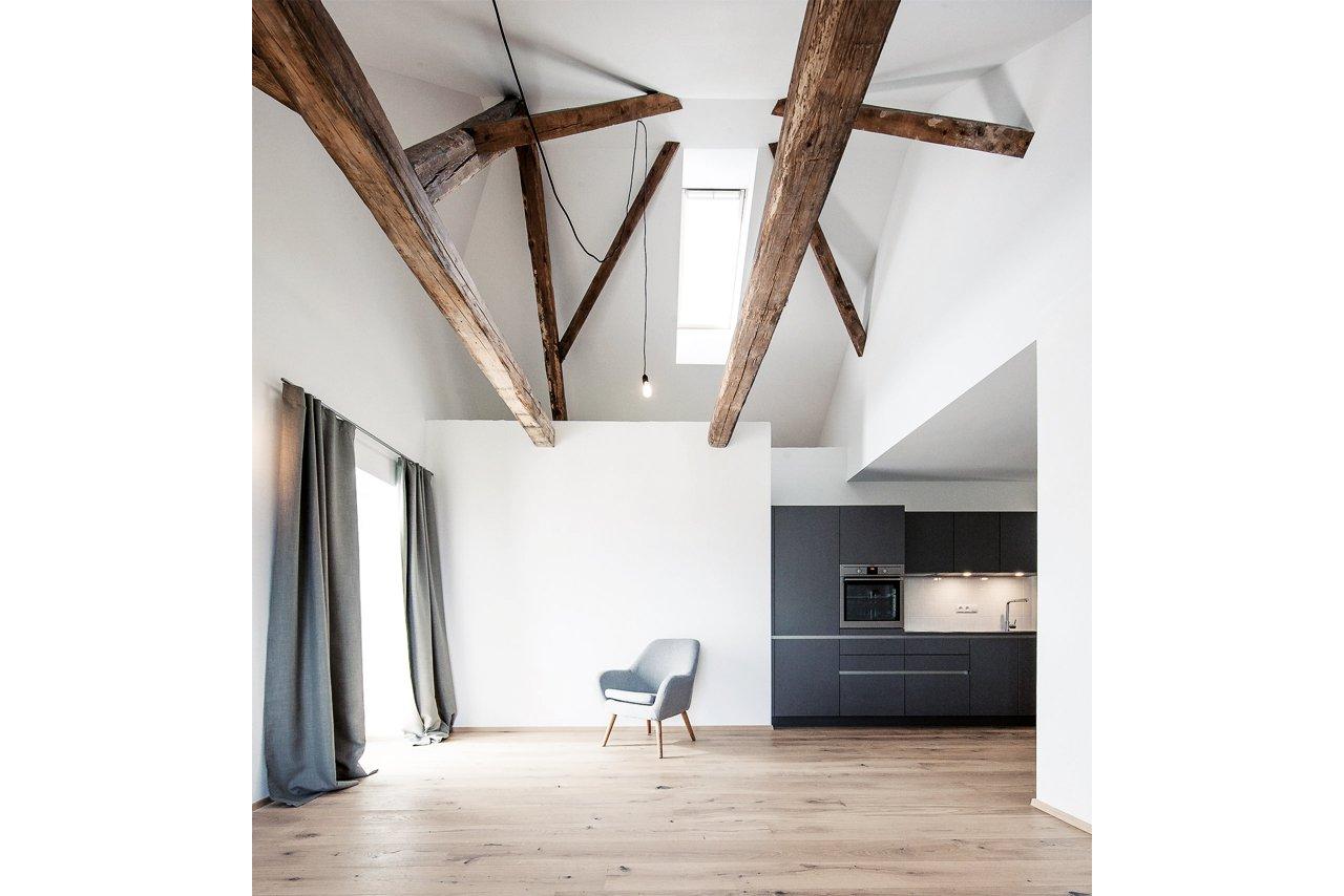 martin_pfitscher_belmonte_residence.jpg