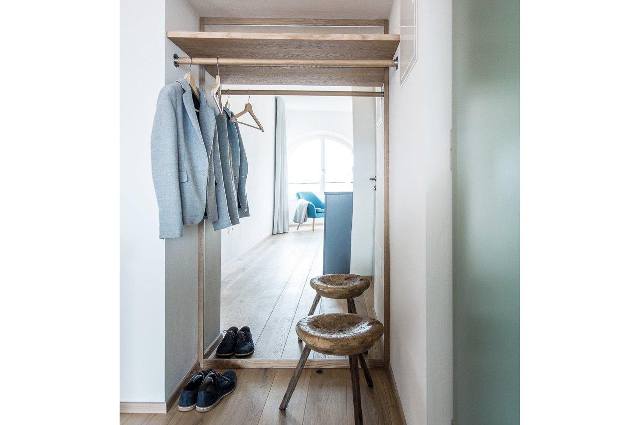 martin_pfitscher_belmonte_residence_garderobe.jpg