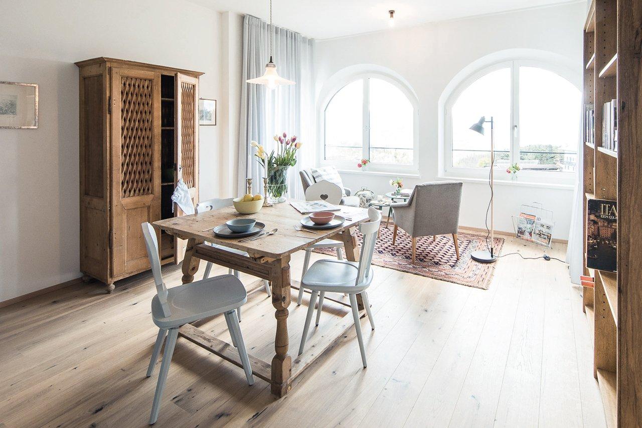 martin_pfitscher_belmonte_residence_wohnzimmer.jpg