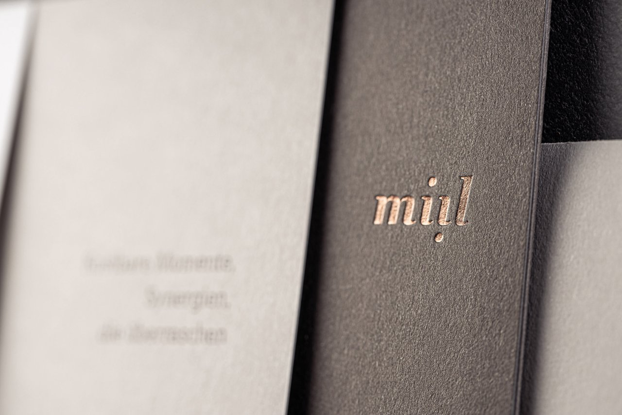 mp_projekte_miil_01.jpg